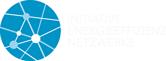 Logo der Initiative Energieeffizienz Netzwerke.